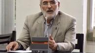 پایگاه اجتماعی دولت روحانی چگونه آسیب دیده است؟ | اگر رئیس جمهور شفاف صحبت کند، سرمایه اجتماعی احیاء می شود