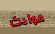 خودکشی پسر تهرانی 40روز بعد از خودکشی دوستش
