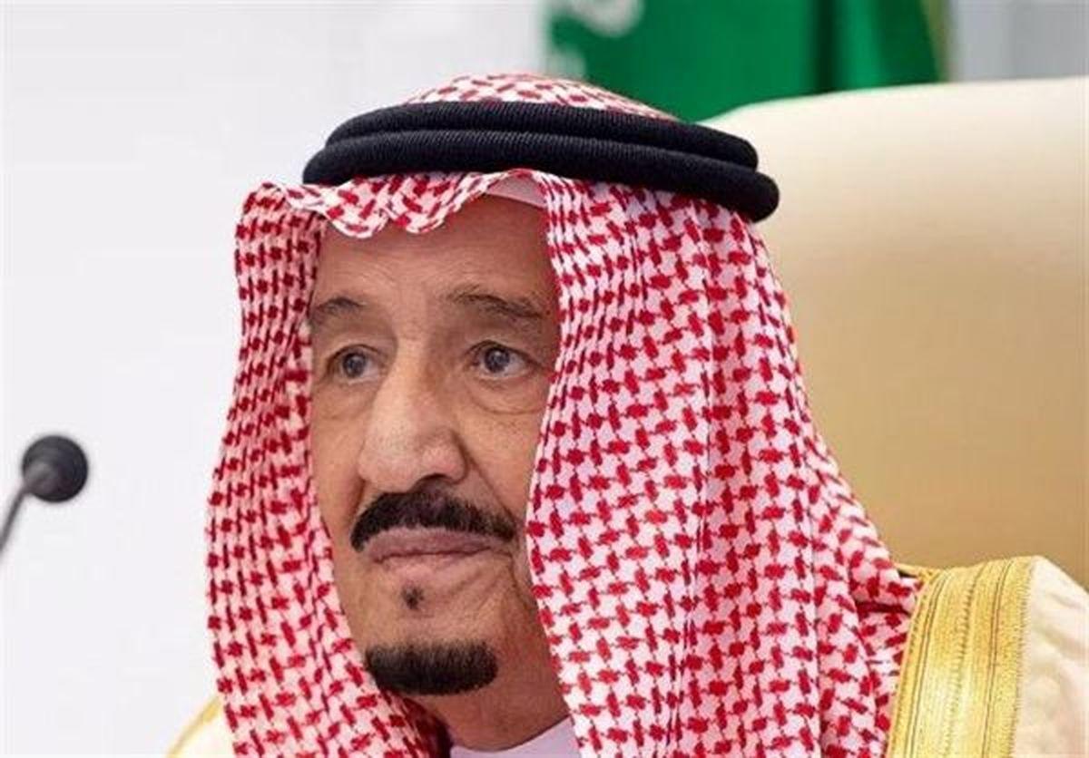 بیانیه دولت سعودی درباره برنامه هستهای ایران