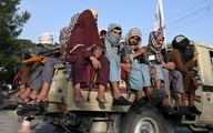 گاردین: طالبان مخالفان خود را اخراج و خانههایشان را مصادر