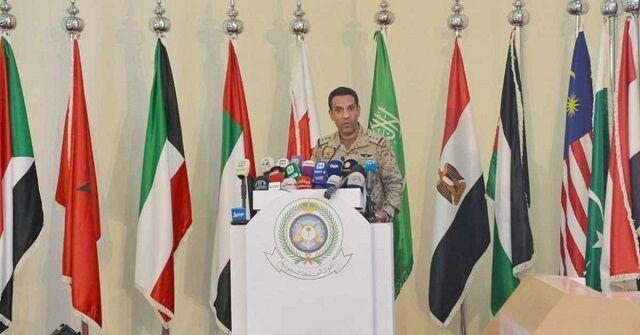 ارتش یمن  | سرنگونی شش فروند پهپاد یمنی