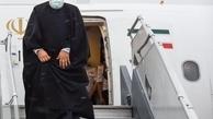رئیس جمهور به ایلام سفر کرد