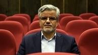 حاشیه های محمود صادقی تمامی ندارد