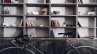 اگر به دنبال رمان سرگرم کننده و جذاب هستید، این کتاب ها را بخوانید