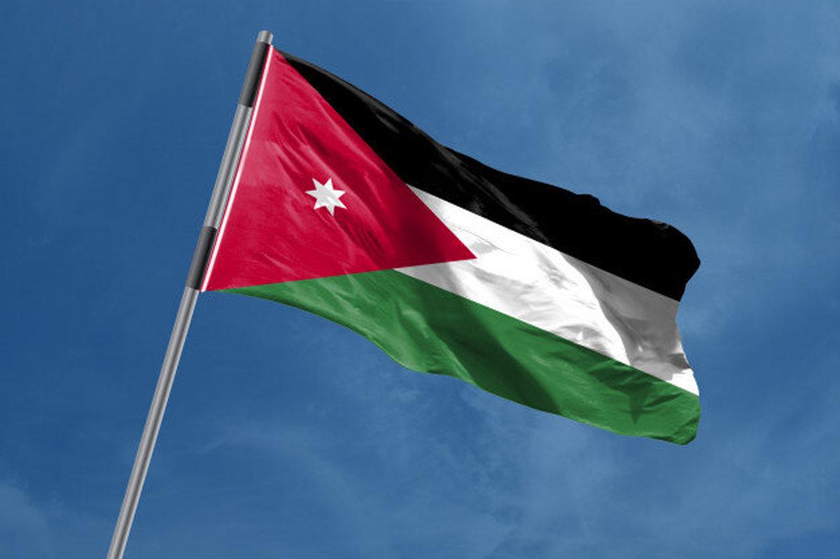 ملاقات سرکنسول اردن در تلآویو با ۲ بازداشتی اردنی