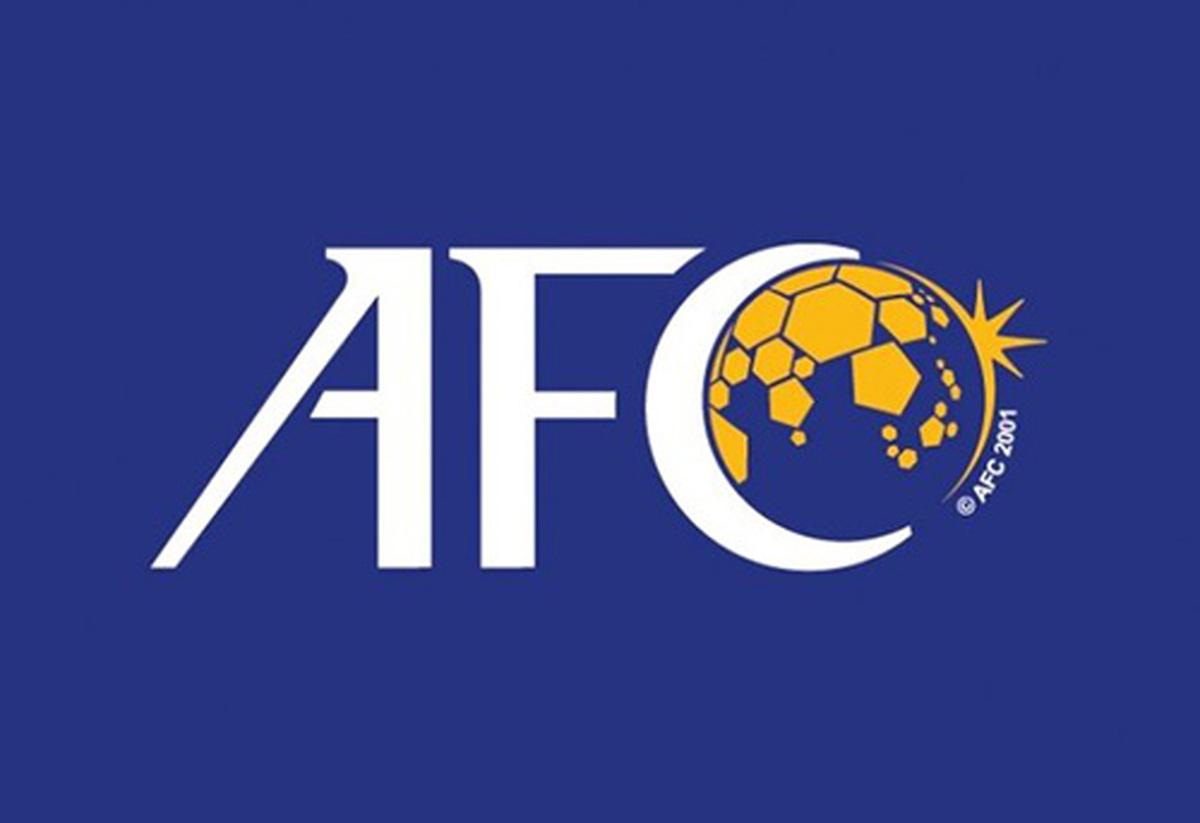 کنفدراسیون فوتبال آسیا ادعای باشگاه النصر عربستان را رد کرد