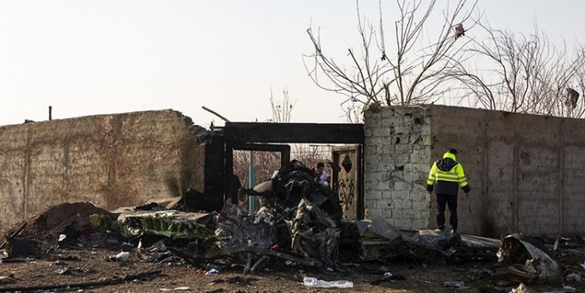 دادستان نظامی تهران: سامانه بدون اخذ اجازه اقدام به شلیک هواپیمای اوکراینی کرد