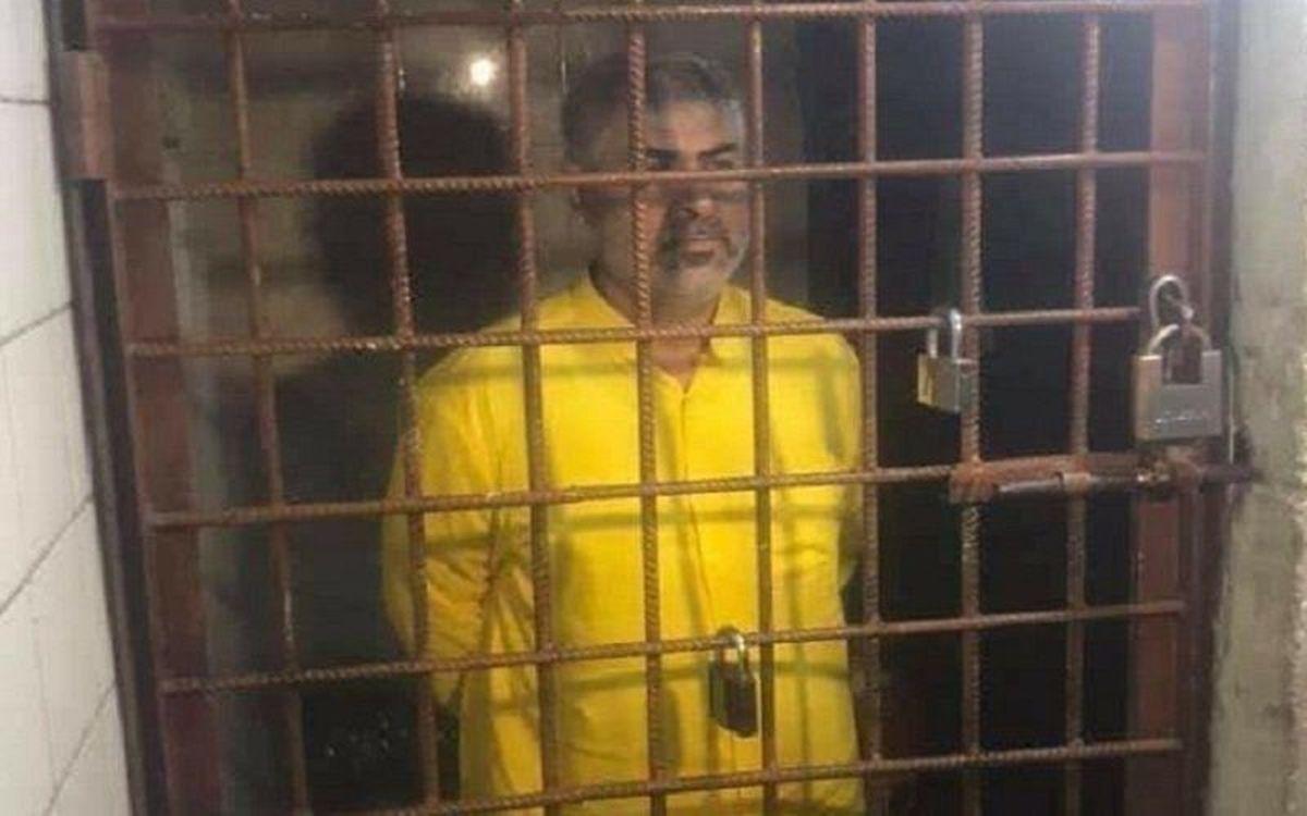 حکم قاتل شهردار کربلا مشخص شد