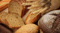 جدیدترین مطالعات در خصوص خوردن غلات در یک وعده غذایی