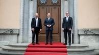 شورای روابط خارجی اروپایی: اروپا با ارسال پیامهای ضد و نقیض، بازگشت آمریکا به برجام را دشوارنکند