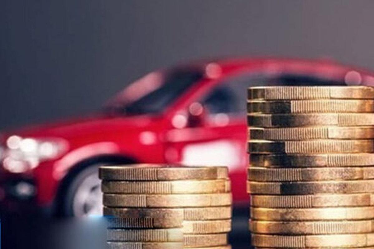 کدام خودروها باید مالیات بپردازند؟