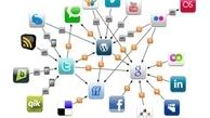 نقش اقتصادی شبکه اجتماعی | رئیس سازمان فناوری اطلاعات تشریح کرد