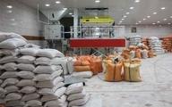 قیمت برنج ایرانی در بازار تا بیش از ۴۷ هزار تومان | افزایش قیمت برنج خارجی