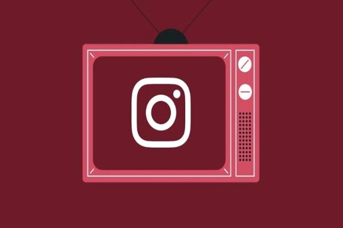 ابلاغیه مرکز فضای مجازی به صدا و سیما درباره عدم تبلیغ اینستاگرام