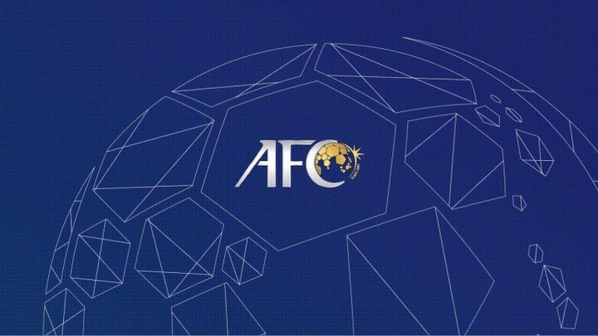 انتخاب یک ایرانی  به عنوان عضو کمیته استیناف فیفا