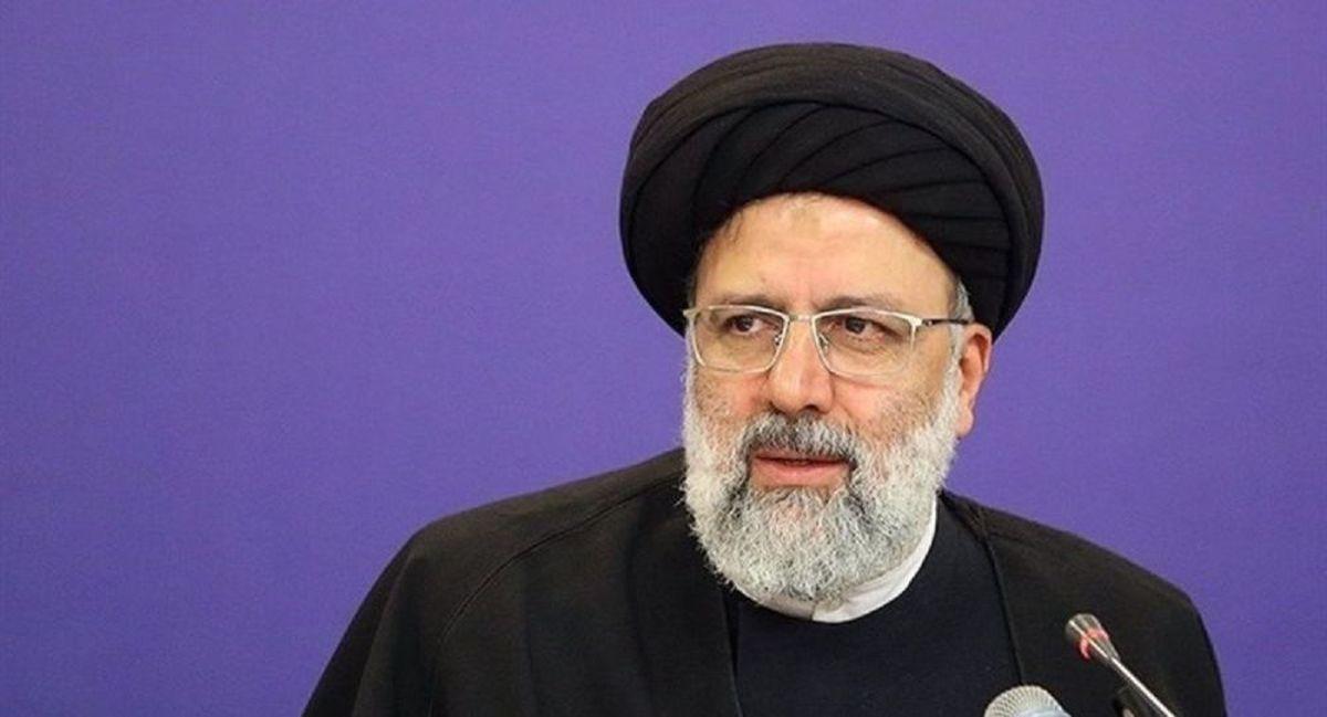تأکید بر دولت فراجناحی   رئیسجمهور منتخب در اولین گفتوگوی تلویزیونی مطرح کرد