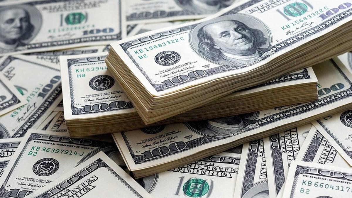 افت نرخ دلار   چرا اسکناس آمریکایی مرز 28 هزار تومانی را از دست داد ؟