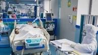 بازداشت ۳۰ نفر به جرم خروج داروی کرونا از بیمارستان