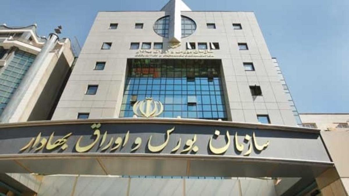 جزئیات مهم درباره سناریوی جدید حمایتی شورای عالی بورس | وعده بازدهی ۲۵ درصدی سهام