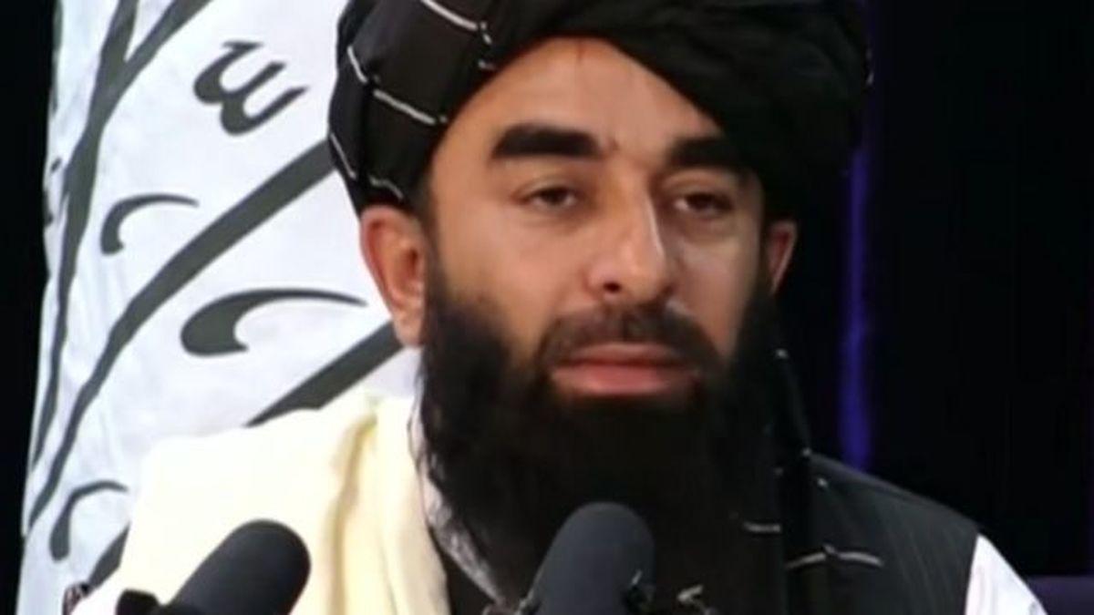 ذبیح الله مجاهد: سه فرمانده کشته شدند +جزئیات