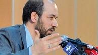 وزیر نیرو: سه طرح بزرگ آب در سطح استان خوزستان داریم
