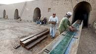 عیدی امسال کارگران چقدر اعلام شد؟