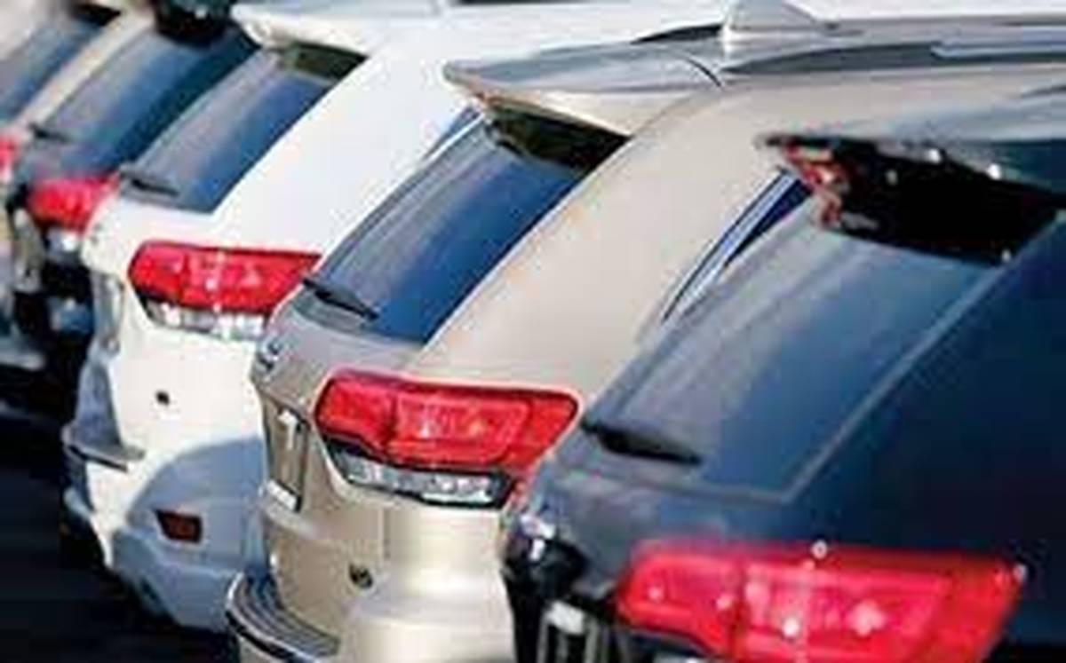 خودروهای فاقد ثبت سفارش امکان ترخیص از گمرک را ندارند