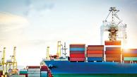 سهم جهان عرب از صادرات ایران | سازمان توسعه تجارت اعلام کرد