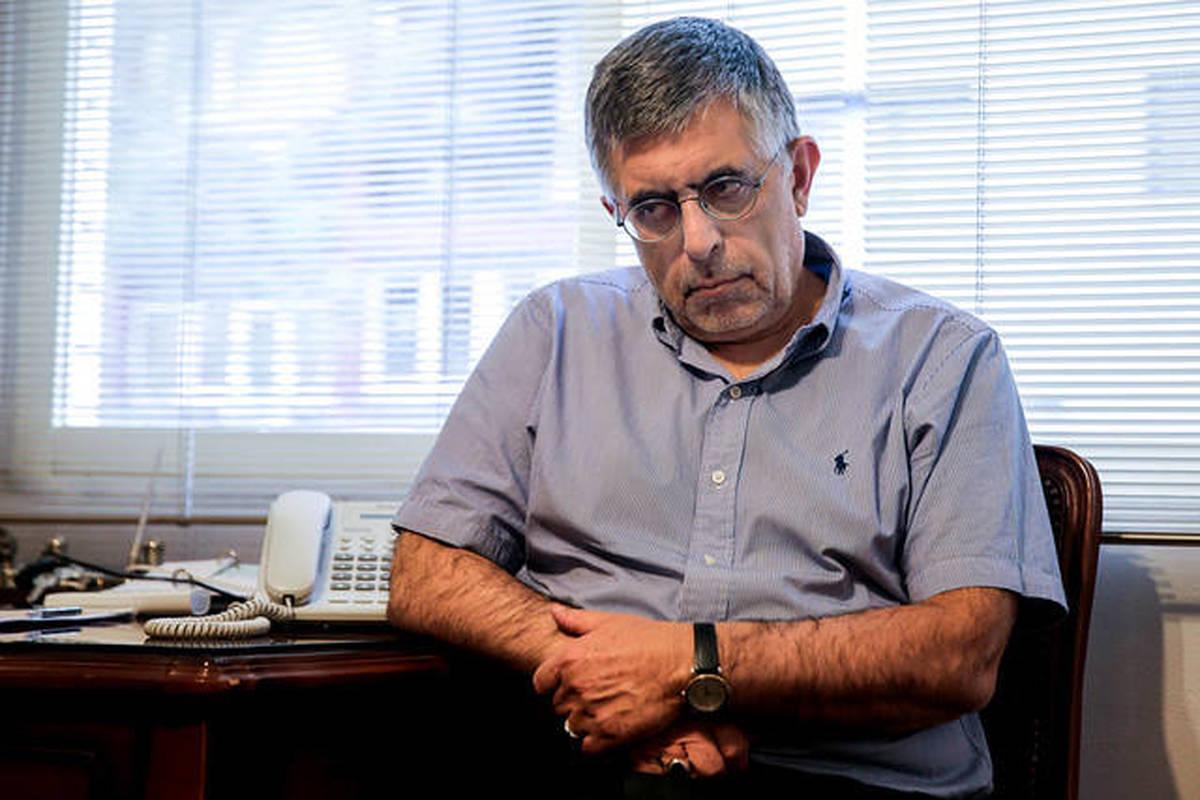 حزب کارگزاران پنج نفر را به عنوان کاندیدا به اصلاحات معرفی کرد