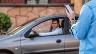 رانندگان تاکسیهای اینترنتی: کسی برایمان تره هم خُرد نمیکند (+ جوابیه اسنپ)