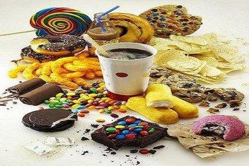 رژیم غذایی پرقند موجب تغییر میکروبیوم های روده می شود