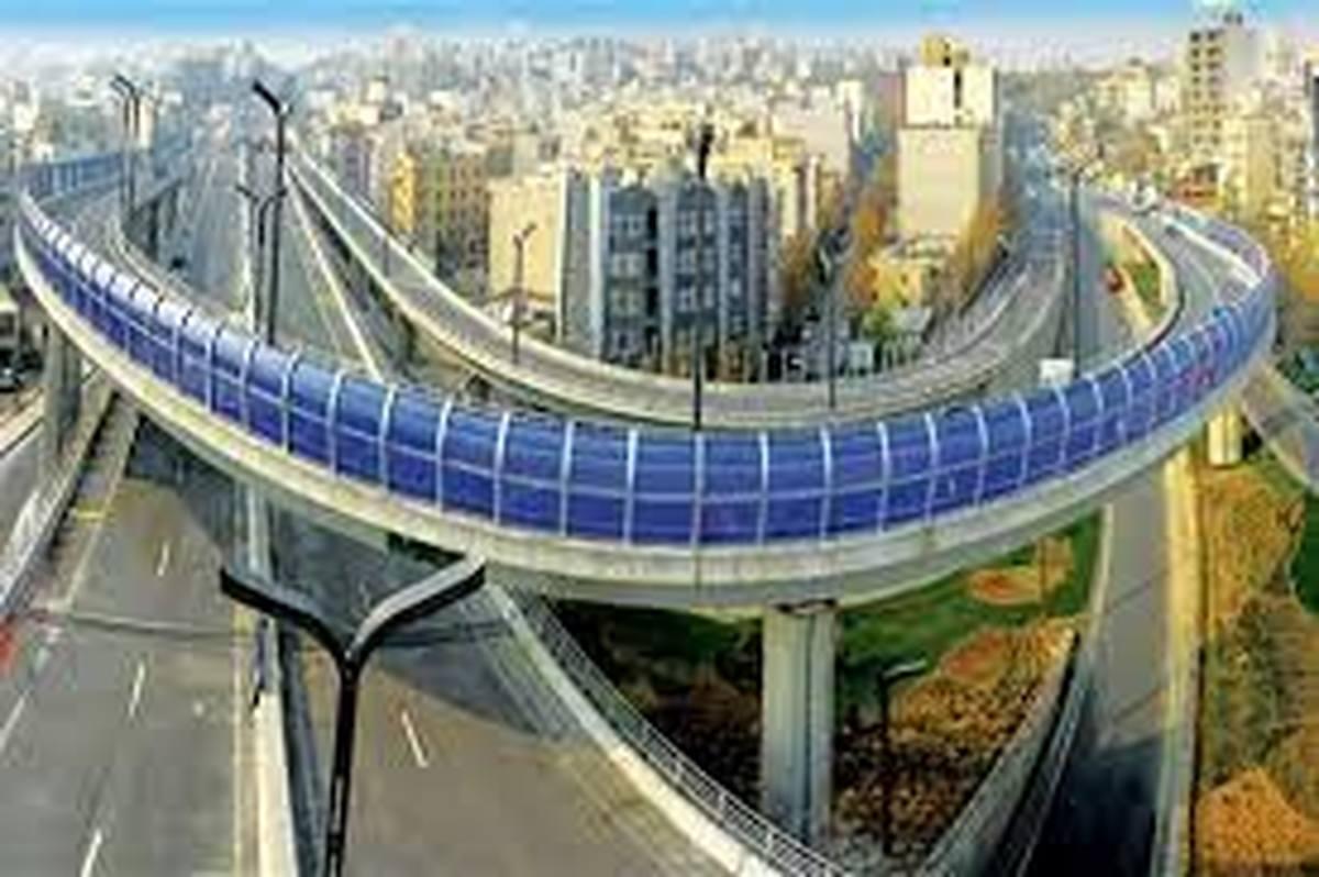 پلی که به ادامه حیاتش امیدی نیست