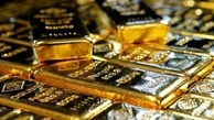 تغییر ناچیز نرخ سکه و طلا در بازار