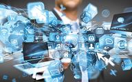 برای تحول دیگران، ابتدا خودمان را متحول کنیم | موردکاوی اقدامات دو شرکت به سوی ۱۰۰ درصد دیجیتالی شدن