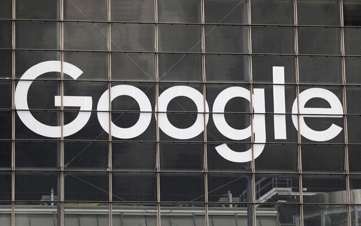 گوگل در روسیه جریمه شد