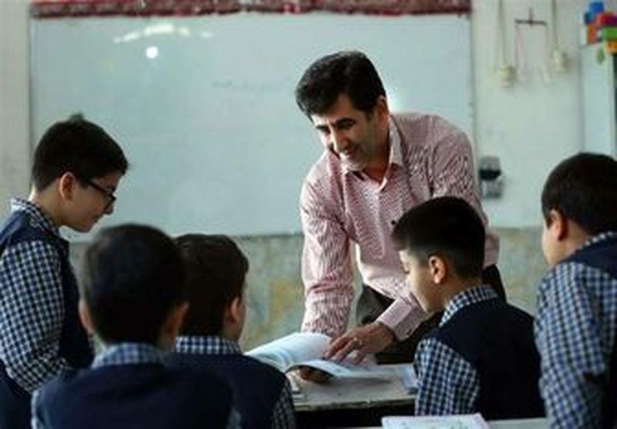 پیشنهاد جدید آموزش و پرورش به دولت درباره سابقه خدمت و بازنشستگی فرهنگیان