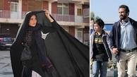 کیهان : فیلم «قهرمان» محصول شرکت ممنتوی فرانسه است