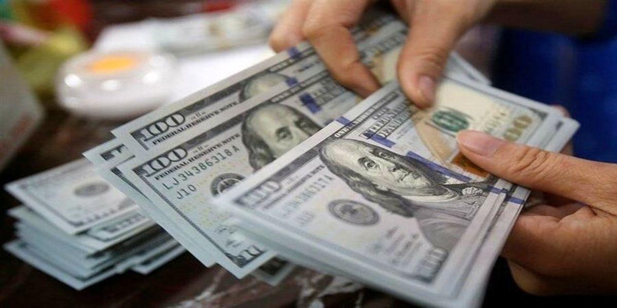 روز باثبات دلار