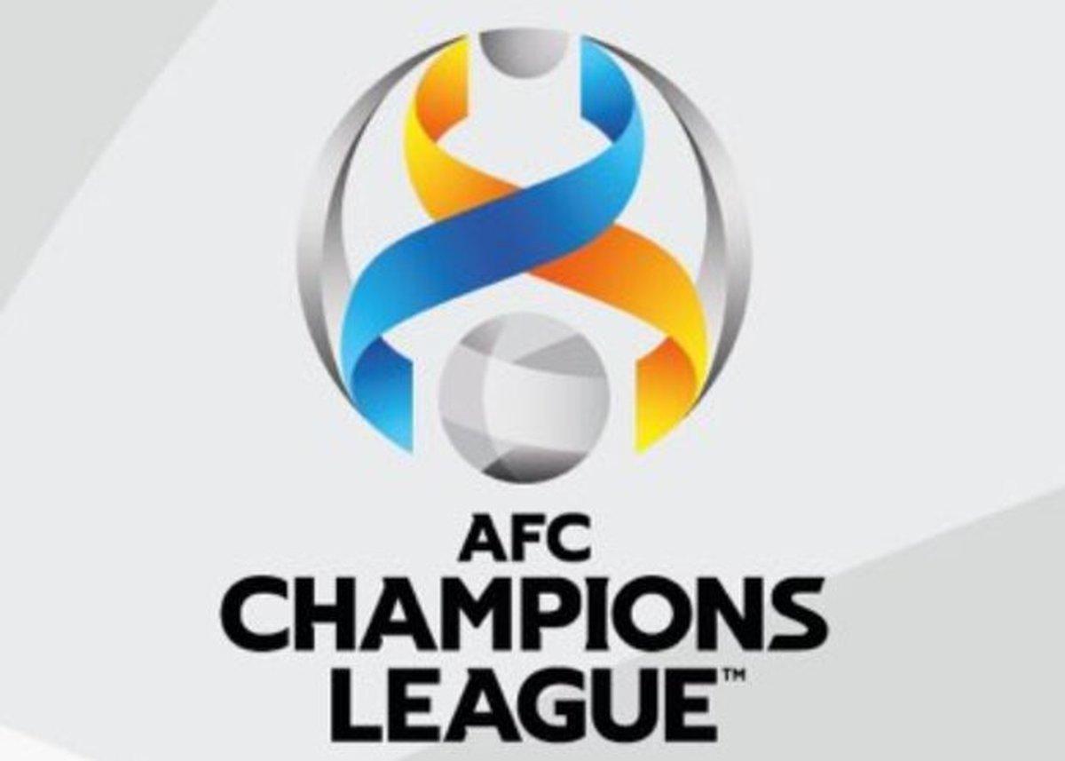 ساعت عجیب برگزاری لیگ قهرمانان آسیا| پایان بازی ساعت ۱ بامداد!