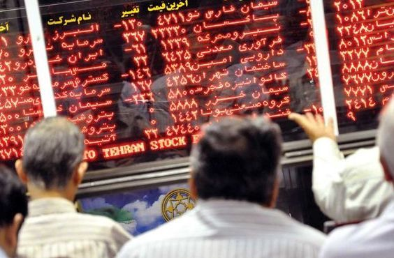 خبر خوش برای سهامداران  بورس از چه ماهی صعود می کند؟