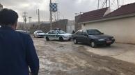آخرین اخبار از پرونده شکنجه معتادان در استخر آب یخ | یک نفر فوت کرد | ۵ متهم در بازداشت هستند