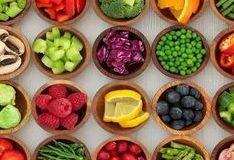چه مواد غذایی از ابتلا به کرونا جلوگیری می کند؟
