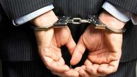 2 وزیر به دادسرای دیوان محاسبات احضار شدند| احضار 2 وزیر بخاطر گرانی قیمت مرغ و میوه به دادسرای دیوان محاسبات