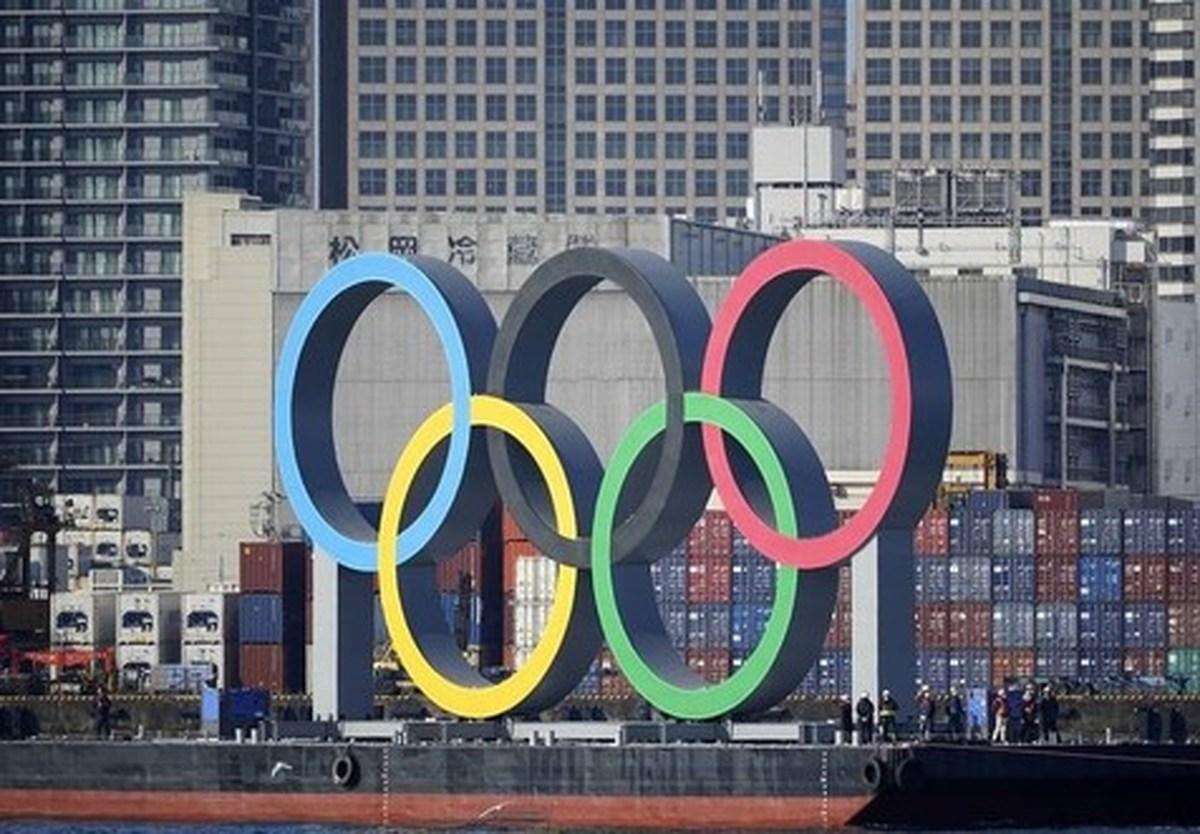 کشتی آزاد و فرنگی | سهمیههای المپیک ایران به مرز ۶۰ رسید
