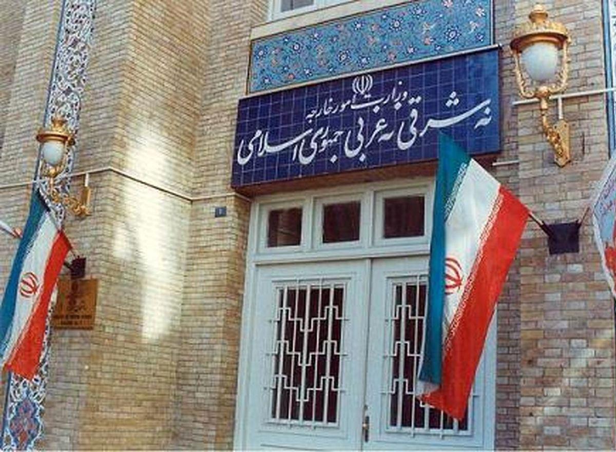 حمایت ایران از یمن، سیاسی است.