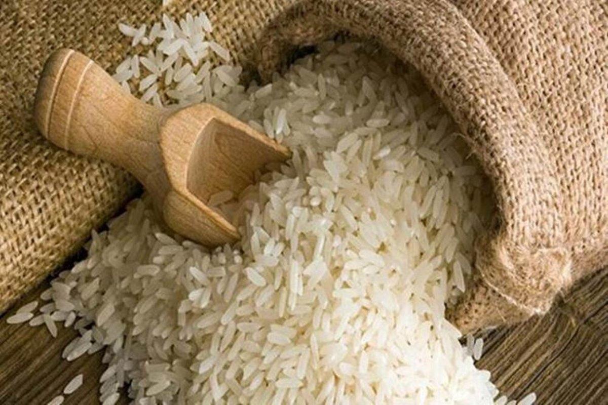 عرضه برنج در بورس +جزئیات