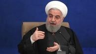 روحانی: از ۱۲ مرداد به بعد، عده ای بیکار می شوند
