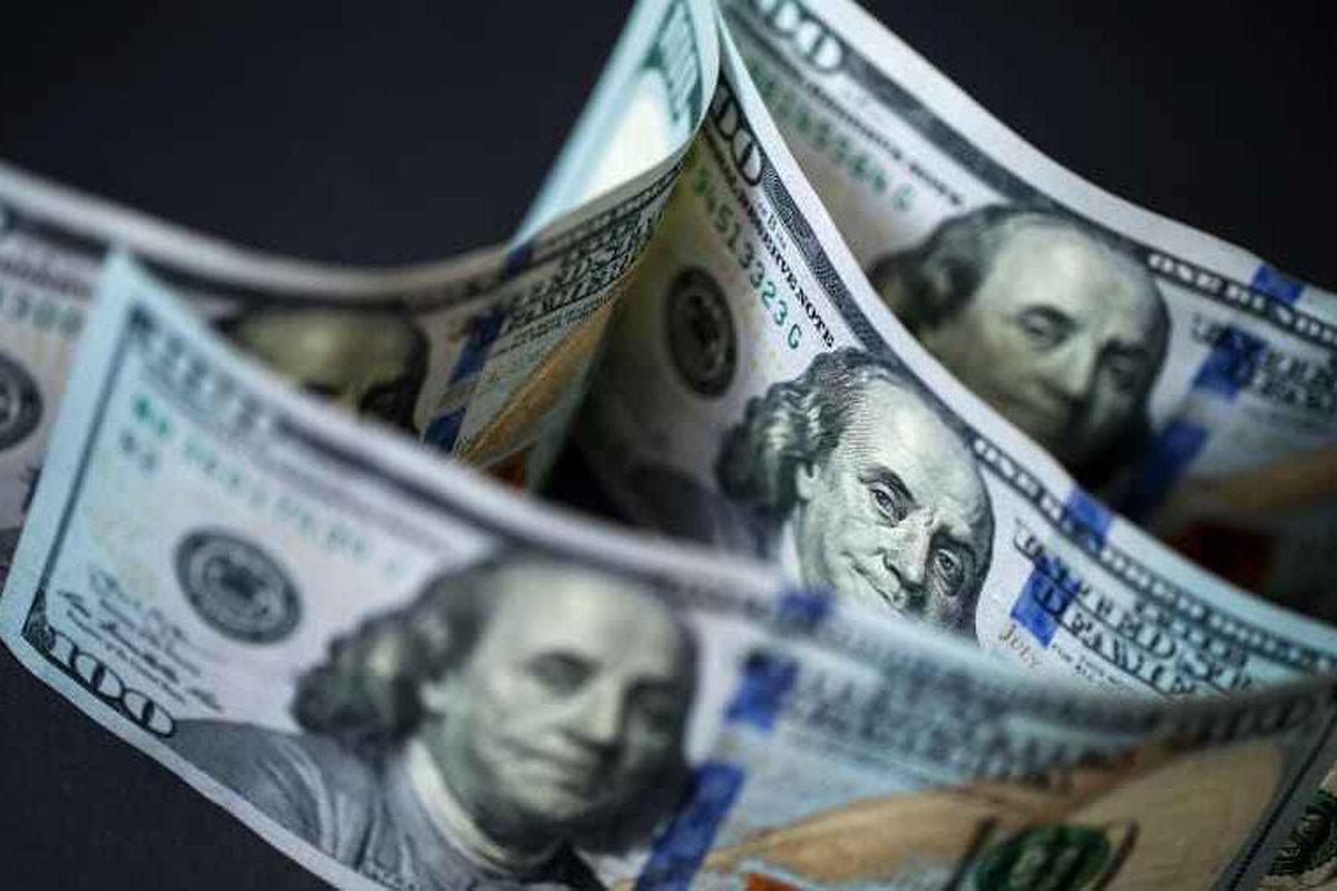 دلایل مهم  نوسان نرخ دلار دربازار