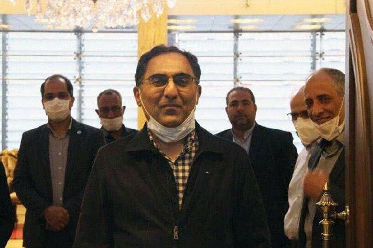آیا میان تهران و واشنگتن  تبادل زندانیان به همکاریهای بیشتر میانجامد؟
