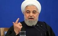 تذکر رئیسجمهور به وزرای صمت و جهاد   اجازه لغو مصوبات را ندارید